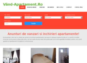 vand-apartament.ro