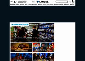 vandal.net