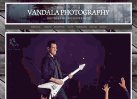 vandalaphotography.wordpress.com