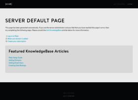 vandalofashion.com