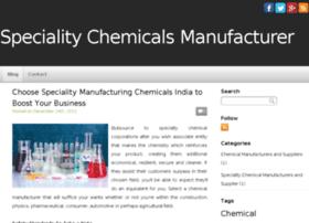 vandanachemicallinks.snappages.com