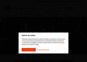 vandenbrug.nl