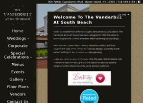 vanderbiltsouthbeach.calls.net