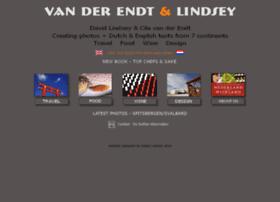 vanderendt-lindsey.com