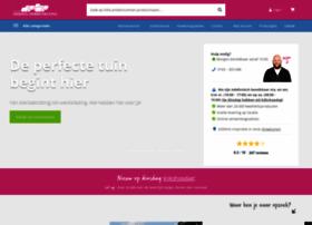 vanderheijden-sierbestrating.nl