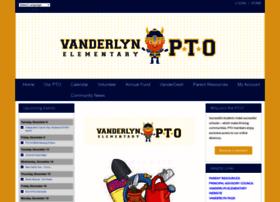 vanderlynpto.membershiptoolkit.com