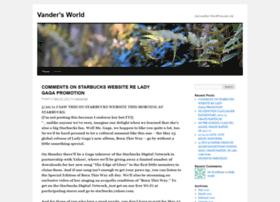vandersworld.wordpress.com