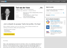 vanderveen.net