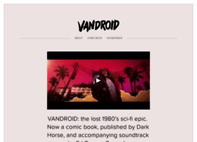 vandroid.com