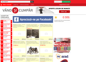 vandsicumpar.com
