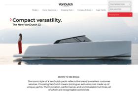 vandutch.com