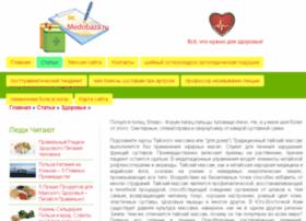 vanechkashop.ru