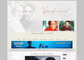 vaneck-addict.bb-fr.com