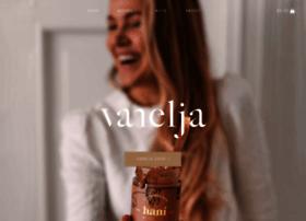 vanelja.com