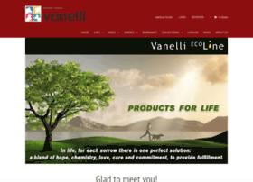 vanellivet.com