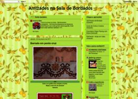vanessabmpontocruz.blogspot.com