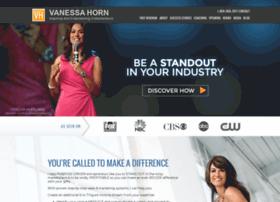 vanessahorn.net