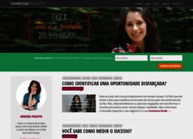 vanessapoletto.com
