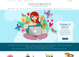 vanessaradice.it