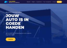 vanessen-banden.nl