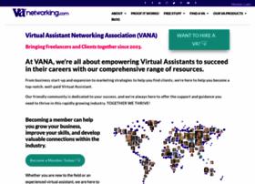 Vanetworking.com
