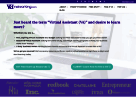 vanetworking.com