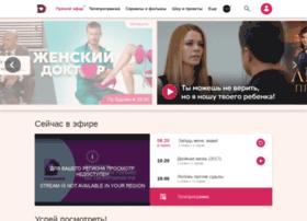 vanga.domashniy.ru