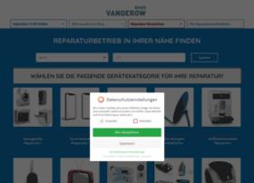 vangerow.de