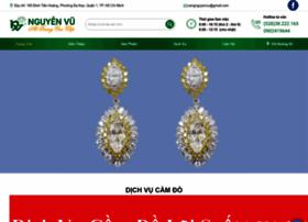 vangngvu.com