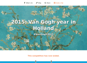 vangogh2015.expedia.co.uk