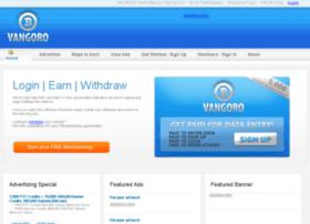vangoro.com