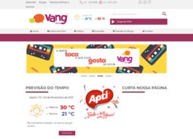 vanguarda.fm.br