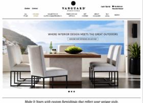 vanguardfurniture.com