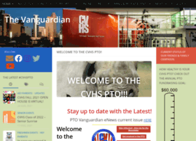 vanguardian.org
