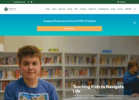 vanguardprepschool.com