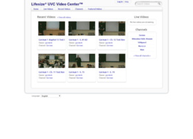 vanguardvideo.gtc.edu