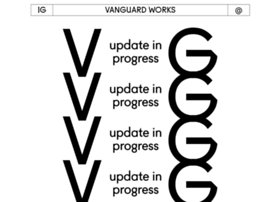 vanguardworks.com