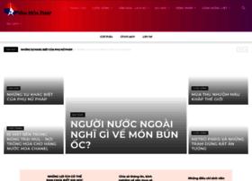 vanhoaphap.com