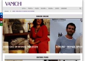 vanichi.com