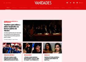 vanidades.com.mx