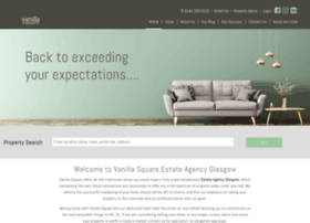 vanilla-square.co.uk