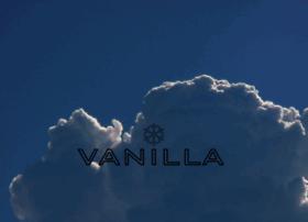 vanilla.fi