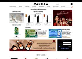 vanilla.in.th