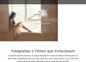 vanillaemotion.com.br