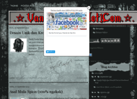 vanillavanka.blogspot.com