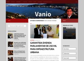 vanio.com.br