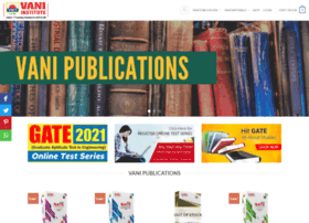 vanipublications.in