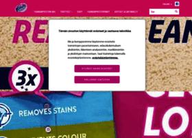 vanish.fi