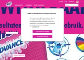 vanish.nl