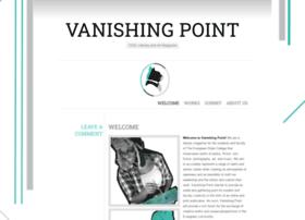 vanishingpointlitmag.wordpress.com